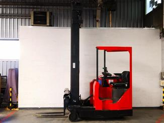 Multi-directional reach truck BT FRE270 - 4