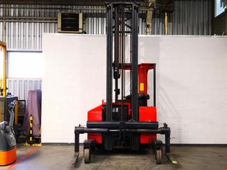 Multi-directional reach truck BT FRE270 - 3