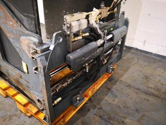 Appliance clamp Kaup 1.5T414-11406059 - 10