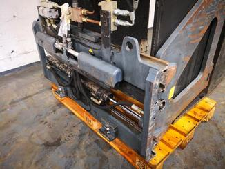 Appliance clamp Kaup 1.5T414-11406059 - 9
