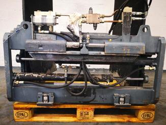 Appliance clamp Kaup 1.5T414-11406059 - 8