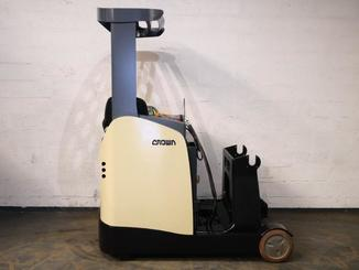 Reach truck Crown ESR5000 - 3
