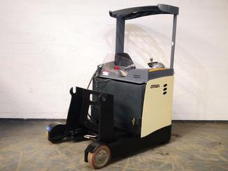Reach truck Crown ESR5000 - 4