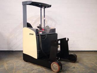 Reach truck Crown ESR5000 - 5