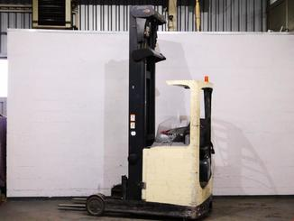 Reach Truck Crown ESR4500 - 1