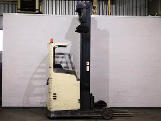 Reach Truck Crown ESR4500 - 3