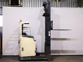 Reach Truck Crown ESR4500 - 4