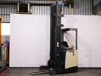 Reach Truck Crown ESR5000-1.4 - 4