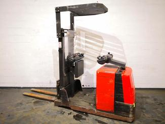 Order picker BT OS1.2CB - 1